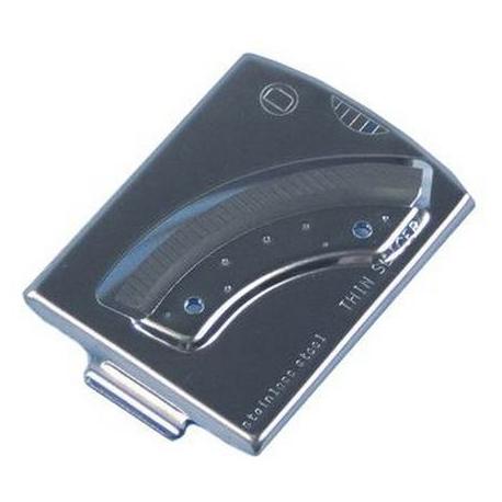 THIN SLICER PLATE ORIGINE - XRQ8580