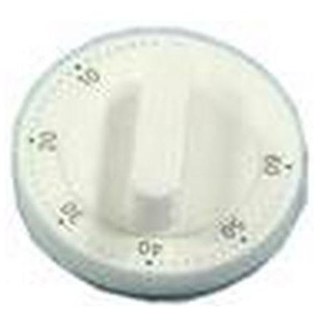 TIMER CONTROL KNOB FS370 - XRQ1660