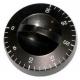 TIMER KNOB SF600 ORIGINE - XRQ7824