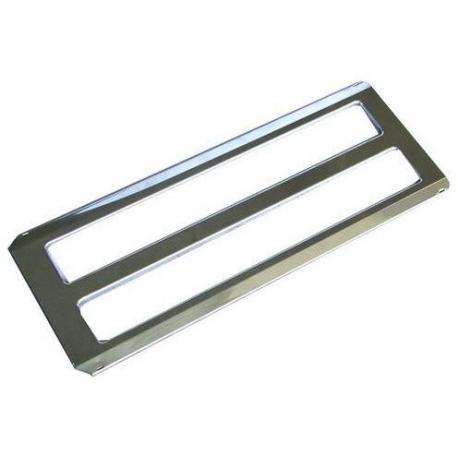 TOP PLATE ORIGINE - XRQ6768