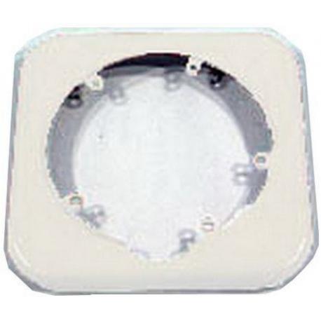 TOP PLATE CREAM FP912/FP932 - XRQ3802