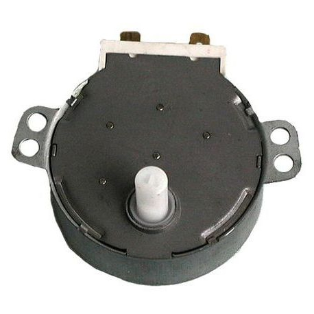TURNTABLE MOTOR ORIGINE - XRQ7589