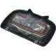 UPPER HEATING PLATE ASSEMBLY - XRQ3387