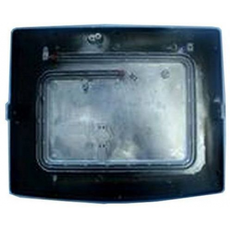 XRQ1207-UPPER HEATING PLATE SM606