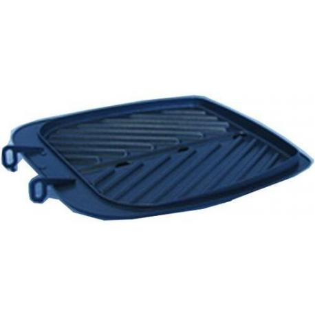 UPPER HEATING PLATE+ELEMENT - XRQ3795
