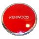 XRQ0801-VENT COVER SILVER MX279
