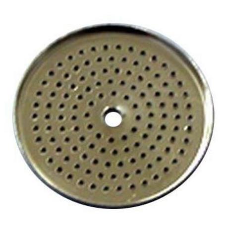 XRQ8942-WATER SPREADER ES300 ORIGINE