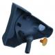 XRQ4394-WATER TANK & BACK COVER & NEON