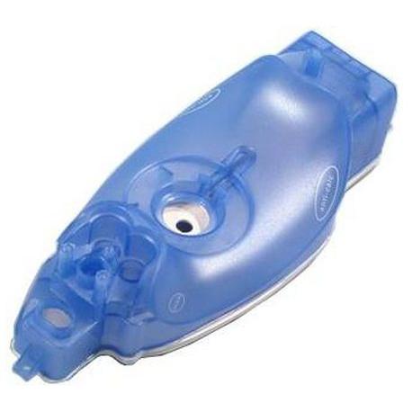 WATER TANK ASSY BLUE ST766 - XRQ2020