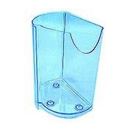 WATER TANK ES547 ORIGINE - XRQ7829