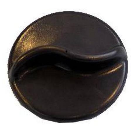 XRQ9369-WATER TANK FILLER CAP ORIGINE