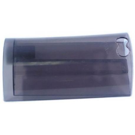WATER TANK TINTED ESP100-107 - XRQ4578