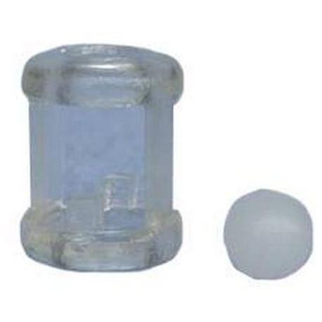 WATER VALVE (PACK 2) ORIGINE - XRQ8400