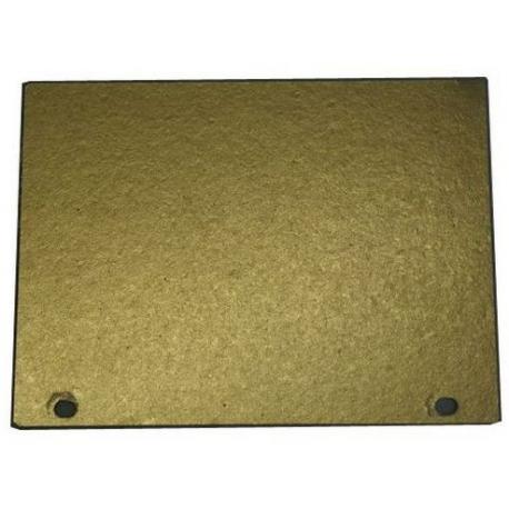 WAVEGUIDE COVER (MICRA) MW320 - XRQ4821