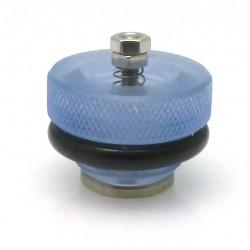 EMBRASE PVC ORIGINE - ZHFQ6569