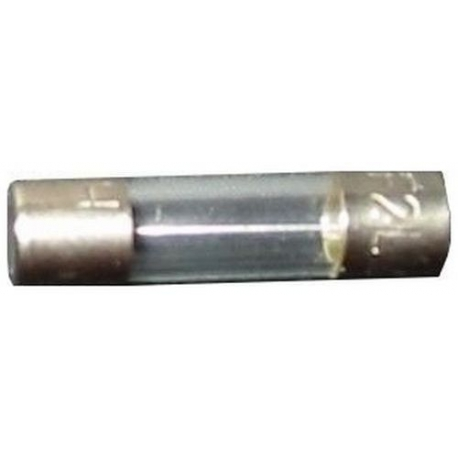FUSIBLE 5 X 20 5A 250V RAPIDE LOT DE 10 - IQ258