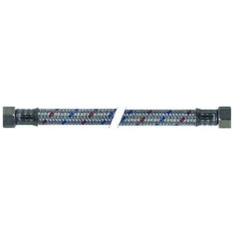 FLEXIBLE INOX 3/4 FXF LONG 2M - IQ253