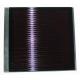 CADRE SUP+GLACE RAINUREE PLAQUE - EYQ8057