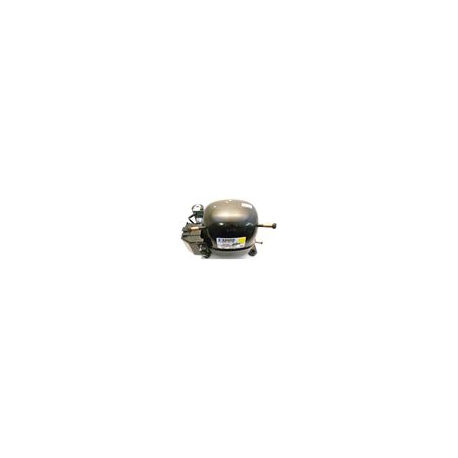 COMPRESSEUR VVF 1200 ORIGINE ROLLERGRILL - EYQ8914
