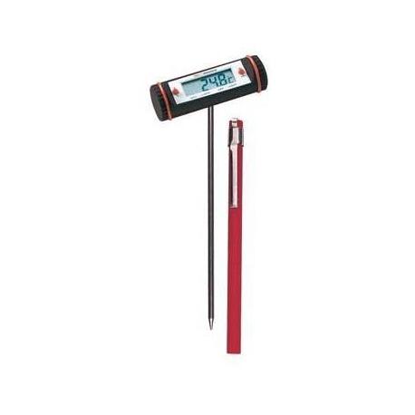 THERMOMETRE ELECTRONIQUE POCKET -50/+150° - IQ351