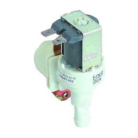 ELECTROVANNE FC110/110EG ORIGINE ROLLERGRILL - EYQ7432