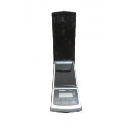 BALANCE DE PRECISION STANDARD 120G PREC:0.1G 113X89.5X20.2