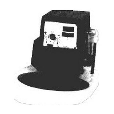 TETE AUTOTROL 255 VOLUMETRIQUE - IQ32