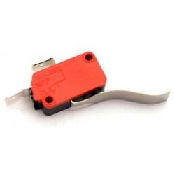 MICROSWITCH ROLLER- GRILL 16 A/250V. T125 FC110/RFN ORIGINE