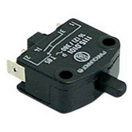 MICROSWITCH INTERRUPTEUR FC33+ - EYQ7984
