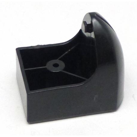 PIED NOIR ABS OVEN 26/34 L ORIGINE ROLLERGRILL - EYQ6859