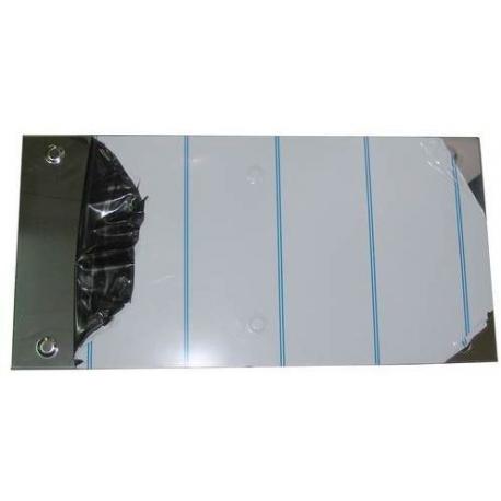 PLAT RBE/RBG 902-903 ORIGINE ROLLERGRILL - EYQ7175