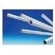 TUBE BPEX 15MM X COURONNE 50M - IQN6517