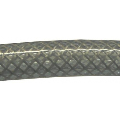 TUBE TRICOCLAIR RENFORCE 7X13 - IQN6511