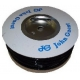 TUBE PE 3X8(6.35X9.52) BLEU - IQN6526