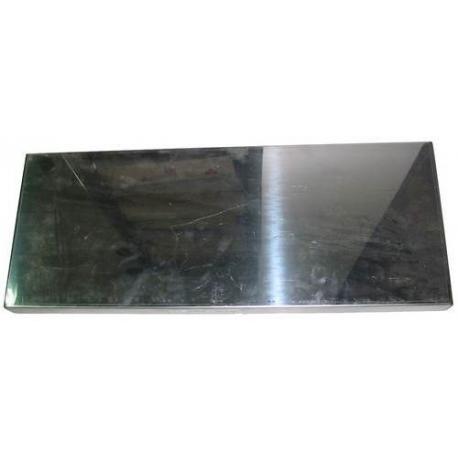 TIROIR ORIGINE ROLLERGRILL - EYQ7399