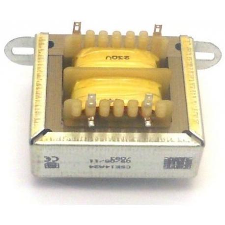 TRANSFORMATEUR FRP 80/150 220V ORIGINE ROLLERGRILL - EYQ7011