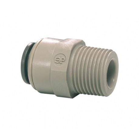 UNION 1/2 - í TUBE 3/8(9.5) - IQN6792