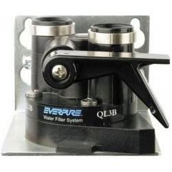 ENS TETE(QL3B)+CARTOUCHE(OCS2) ORIGINE