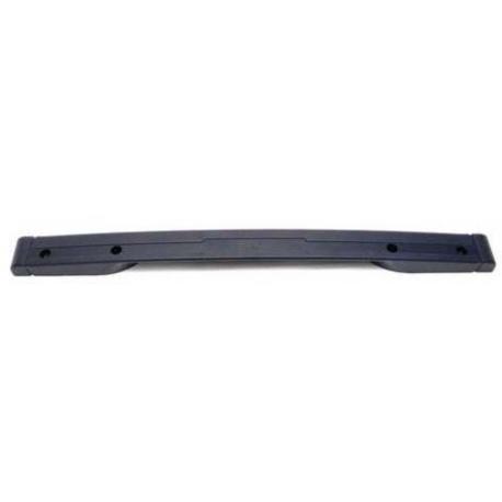 FVYQ6289-POIGNEE PLASTIQUE L.460