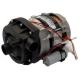 POMPE 0.30 KW 230/1/50 ZF135SX - FVYQ7258