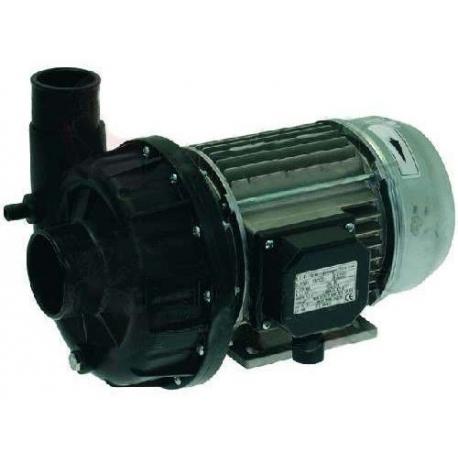ELECTROPOMPE AM5225SX 1.1KW - FVYQ7535