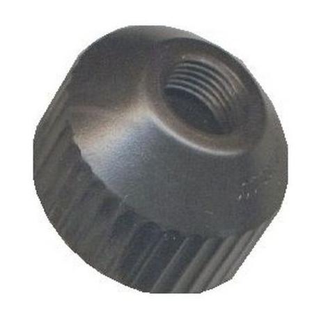 RACCORD FEMELLE 3/4F - 1/4F - IQN680