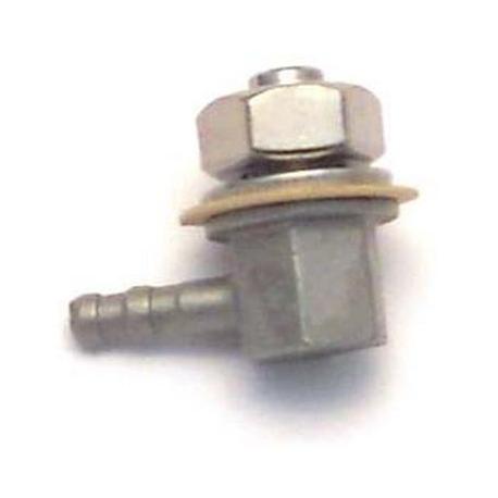 RACCORD INOX ENTREE RESERVOIR - FVYQ7033