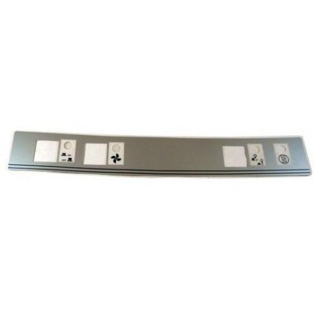 PLAQUE N45/N50/N90 ORIGINE - FVYQ6708