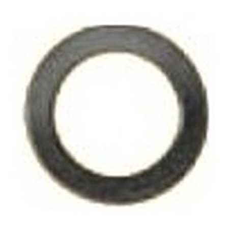 IQN6907-JOINT POUR RACCORD F 15-3/4