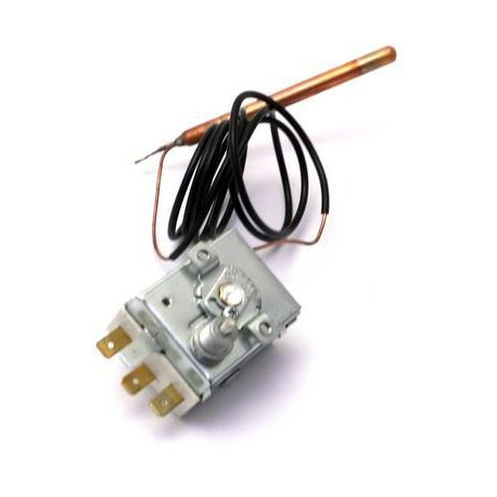 THERMOSTAT DE SECURITE 210° - FVYQ8634