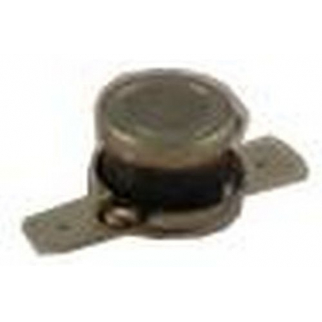 THERMOSTAT 1POLE 50/10A ORIGIN - FVYQ7104