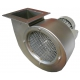 VENTILATEUR AS 0.75 HP ORIGINE SILANOS - FVYQ8677