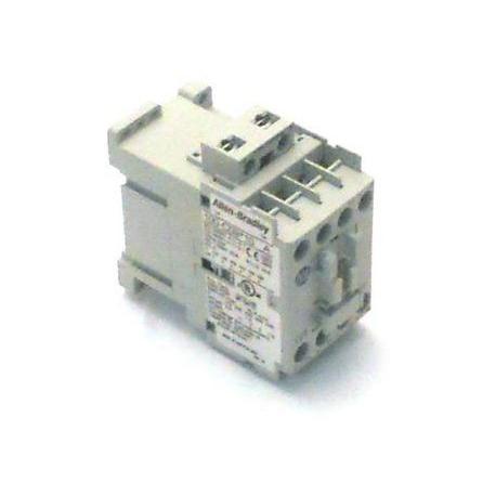 CONTACTEUR 100-CO9 A AC-1 32A ORIGINE HIOS - SBQ7573