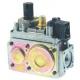 SBQ7974-VALVE NOVASIT 0820010 GAZ M9X1 220-240V
